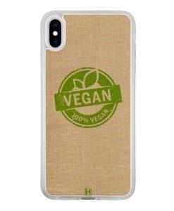 theklips-coque-iphone-x-iphone-xs-max-100%-vegan