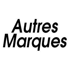 image-categorie-autres-marques