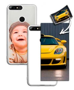theklips-coque-huawei-y7-2018-personnalisable