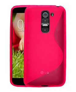 theklips-coque-lg-g2-mini-silicone-grip-rose