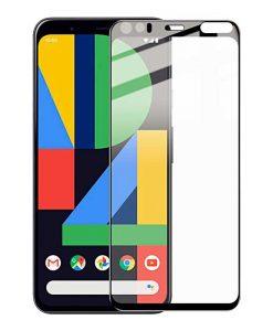theklips-verre-trempe-google-pixel-4-xl-full-glue-noir