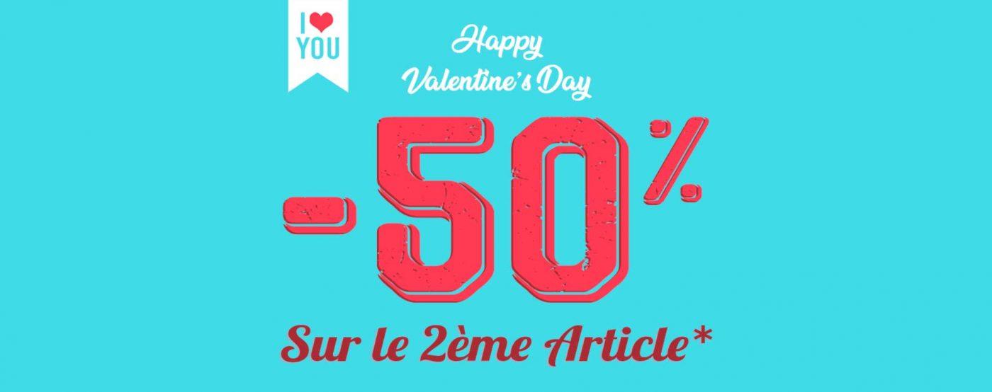 banner-fb-saint-valentin-2020