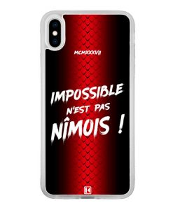 theklips-coque-iphone-x-iphone-xs-max-impossible-nest-pas-nimois