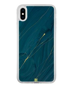 theklips-coque-iphone-x-xs-max-dark-blue-marble