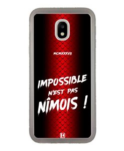 theklips-coque-samsung-galaxy-j5-2017-impossible-nest-pas-nimois