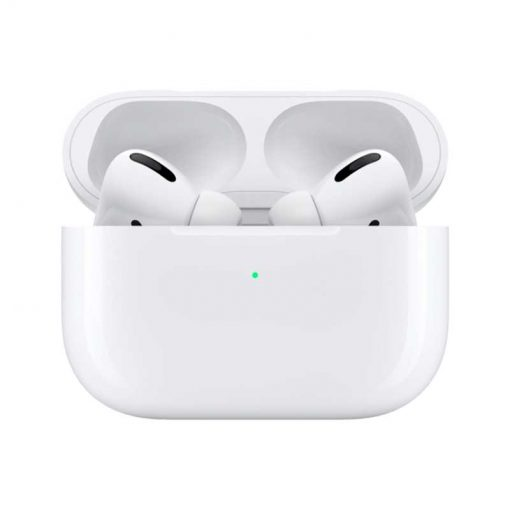theklips-ecouteurs-bluetooth-type-airpods-pro-2