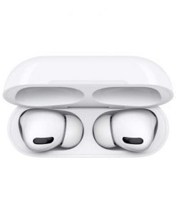 theklips-ecouteurs-bluetooth-type-airpods-pro-3