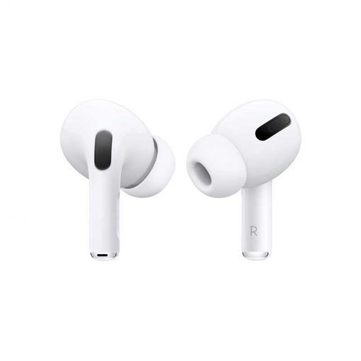 theklips-ecouteurs-bluetooth-type-airpods-pro-4