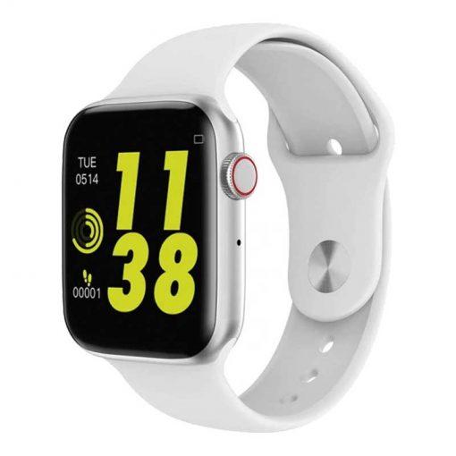 theklips-montre-sport-connectee-smart-watch-5-blanc