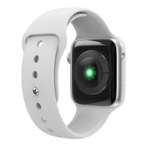 theklips-montre-sport-connectee-smart-watch-5-blanc-dos