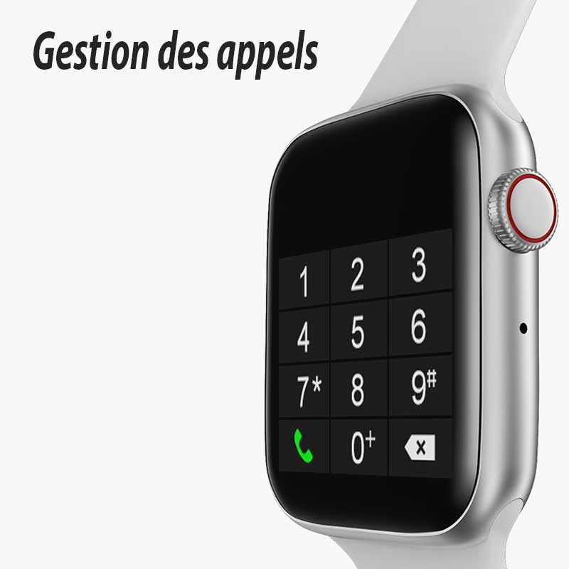 theklips-montre-sport-connectee-smart-watch-5-noir-appels