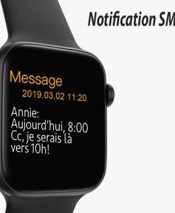 theklips-montre-sport-connectee-smart-watch-5-noir-sms