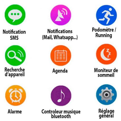 theklips-montre-sport-connectee-smart-watch-notifications-3