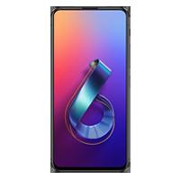 smartphone-autre-2