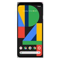 smartphone-google-2