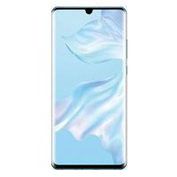 smartphone-huawei-2