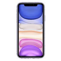 smartphone-iphone-2