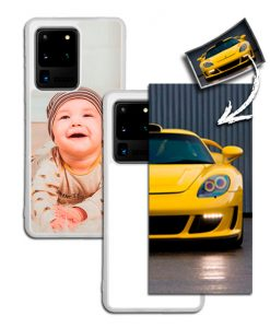 theklips-coque-galaxy-s20-ultra-personnalisee