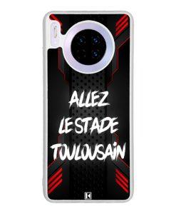 Coque Huawei Mate 30 – Allez le Stade Toulousain