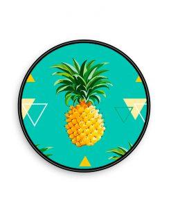 theklips-pop-stand-ananas