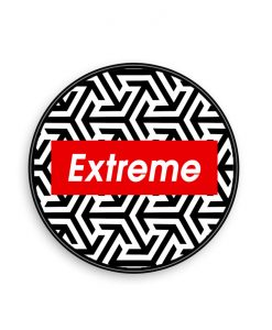theklips-pop-stand-extreme
