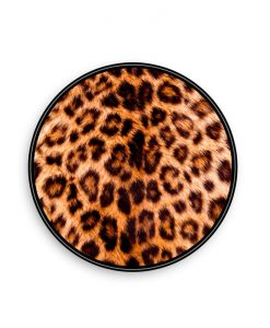 theklips-pop-stand-leopard-leather