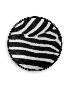 theklips-pop-stand-zebra-leather