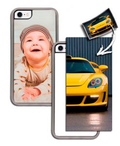 theklips-coque-iphone-se-2020-personnalisable