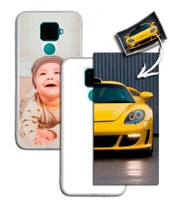 theklips-coque-huawei-mate-30-lite-personnalisable