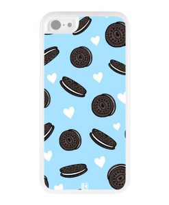 Coque iPhone 5c – Oreo