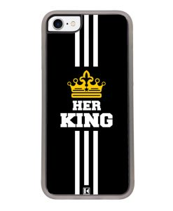 theklips coque iphone 7 iphone 8 iphone se 2020 her king 247x300