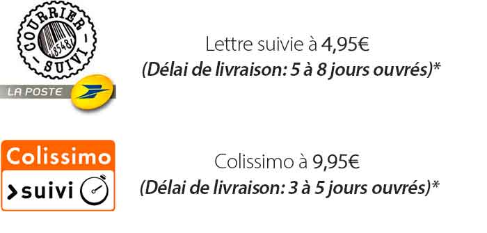 banniere-tarifs-livraison-dom-tom-240620