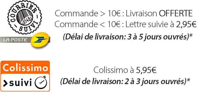 banniere-tarifs-livraison-france-metropolitaine-240620