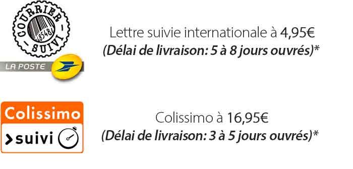 banniere-tarifs-livraison-internationale-240620
