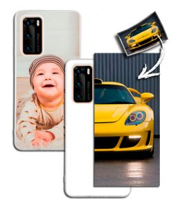 theklips-coque-huawei-p40-personnalisable