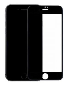 theklips-verre-trempe-pour-iphone-se-2020-full-screen-noir