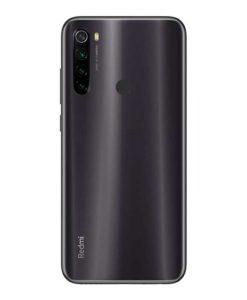 Redmi Note 8 / Redmi Note 8T