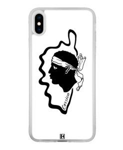 theklips-coque-iphone-x-iphone-xs-max-corsica