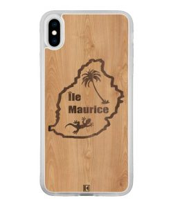 theklips-coque-iphone-x-iphone-xs-max-ile-maurice