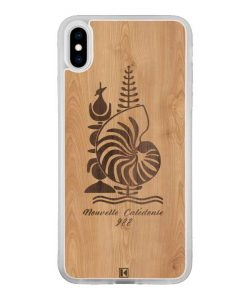 theklips-coque-iphone-x-iphone-xs-max-nouvelle-caledonie-988