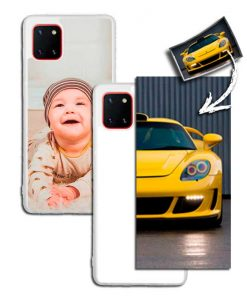 theklips-coque-samsung-galaxy-note-10-lite-a81-personnalisable
