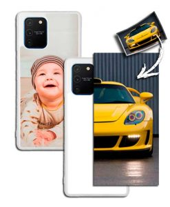theklips-coque-samsung-galaxy-s10-lite-2020-personnalisee