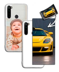 theklips-coque-xiaomi-note-8-note-8t-personnalisable