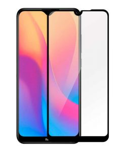 theklips-protection-ecran-en-verre-trempe-xiaom-8a-xiaomi-8-full-glue-noir