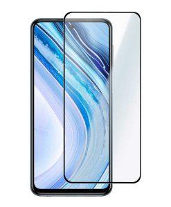 theklips-protection-ecran-verre-trempe-xiaomi-redmi-note-9-pro-redmi-note-9-pro-max-full-glue-noir