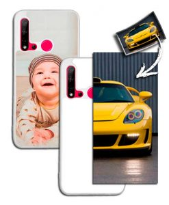 theklips-coque-huawei-p20-lite-2019-personnalisable
