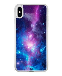 theklips-coque-iphone-x-iphone-xs-max-blue-galaxy