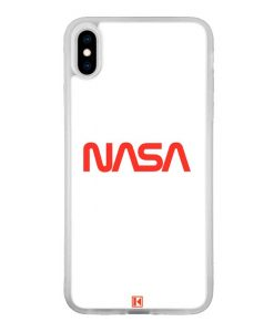 theklips-coque-iphone-x-iphone-xs-max-nasa-worm