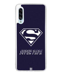 Coque Galaxy A90 5G – Super Papa