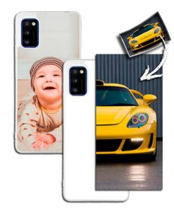 theklips-coque-samsung-galaxy-a41-personnalisable
